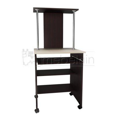 стол для компьютера Мебелайн 21