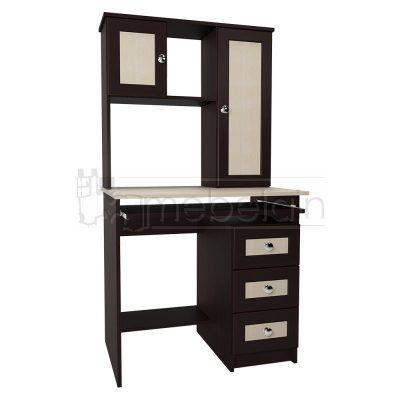 стол для компьютера Мебелайн 36