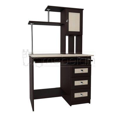 стол для компьютера Мебелайн 37