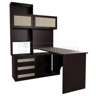 стол для компьютера Мебелайн 47
