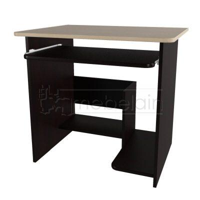 стол для компьютера Мебелайн 51
