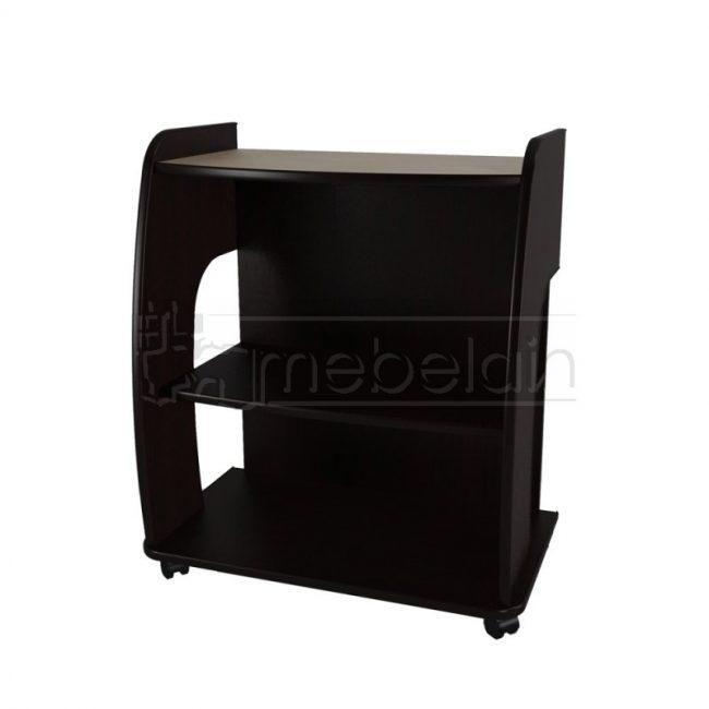 стол для компьютера Мебелайн 59