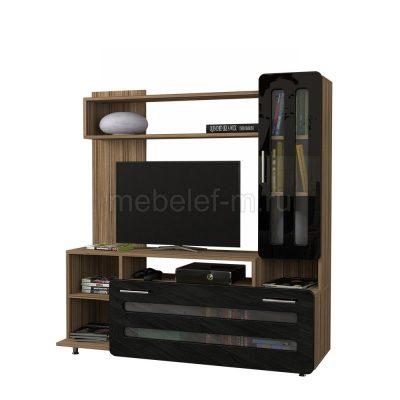 тумба под телевизор Мебелеф 11