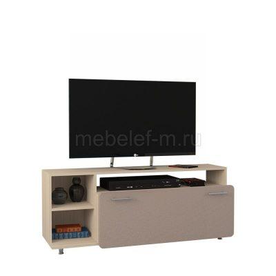 тумба под телевизор Мебелеф 12
