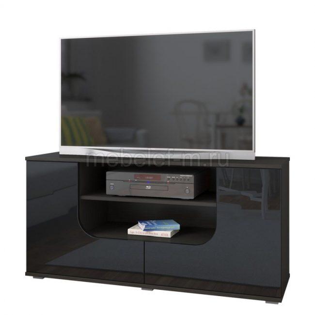 тумба под телевизор Мебелеф 4