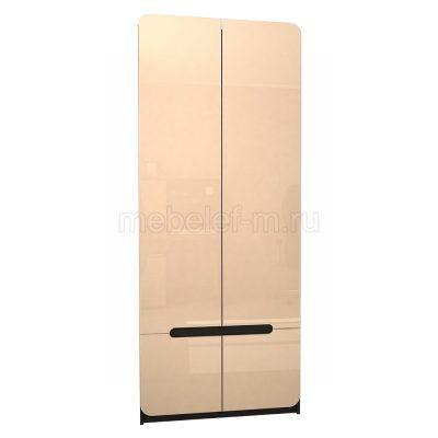 Распашной шкаф Мебелеф 12