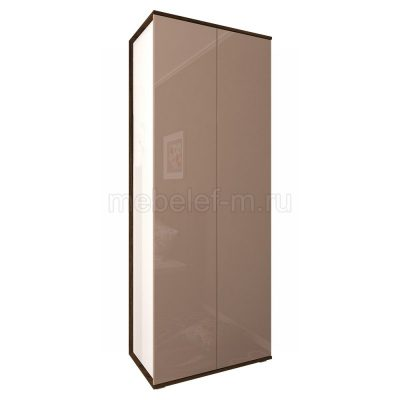 Распашной шкаф Мебелеф 15
