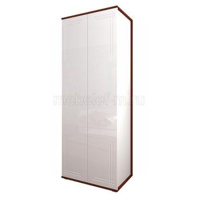 Распашной шкаф Мебелеф 20